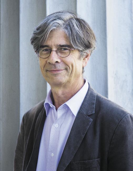 François Hartog, Guetteur du Temps