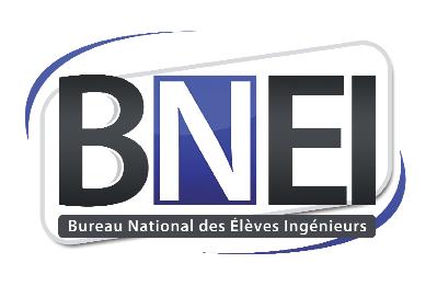Petit état des lieux de la filière ingénieur, par le Bnei