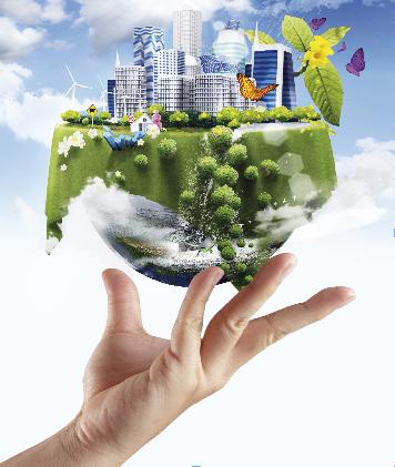 Comment allier responsabilité sociale, performance économique et démarche environnementale ?