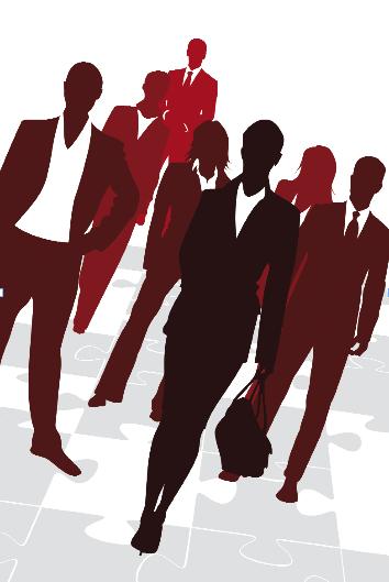 Les Centralienssont formés pour répondre aux besoins de tous types d'entreprise