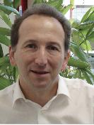 Zeiss : focus sur une légende de l'industrie optique