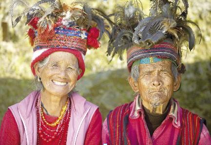 Philippines – Bienvenue dans l'archipel des Latinos asiatiques !