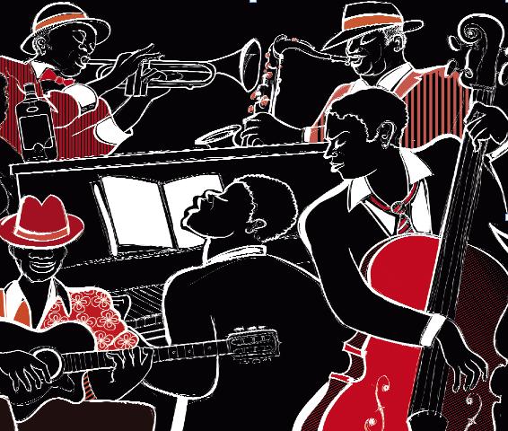 Rencontre avec Christian Béthune arpenteur du champ jazzistique