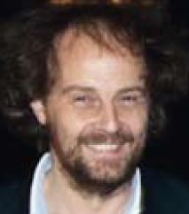 François Taddéi ou le génie de l'impermanence