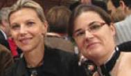 Par Coralie Damay, enseignantchercheur en marketing, ISC Paris, et Nathalie Guichard, Maître de Conférences – HDR en marketing, Université de Paris 1 Panthéon-Sorbonne