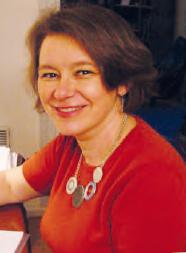 EDF : une politique volontariste de recrutement pour 2014