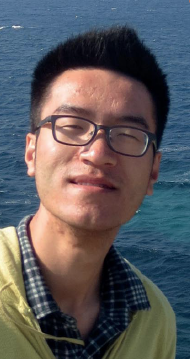 Portrait : Haitao Yu, 24 ans – HEC PARIS