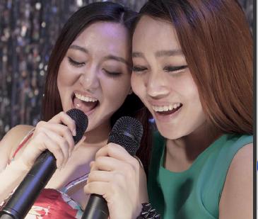 L'importance de la musique dans la culture populaire en Chine