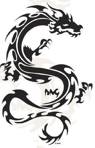 L'évolution de la mythologie chinoise et sa présence dans la vie quotidienne