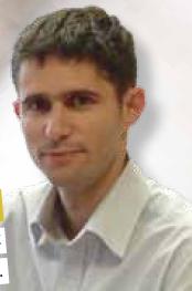Trois questions à Bruno Pouget, (HEC 2002)