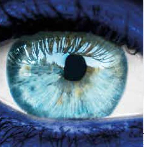 PROJET EGERA : l'Europe veut lutter contre le « GENDER BLINDNESS »
