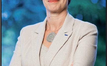 UIPP : L'innovation au service de L'agriculture