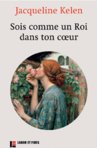 © Jean-Pierre Le Goff