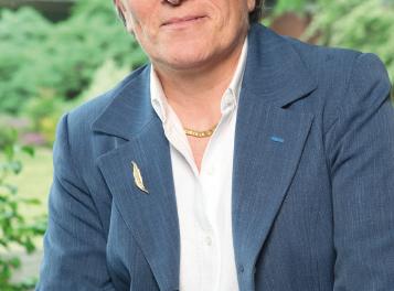 UT CAPITOLE, À L'ÉCOUTE DU MONDE PROFESSIONNEL