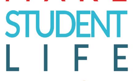 studeal, l'application de ta vie étudiante