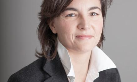 « KEDGE BSprépare les futurs managers à l'entreprise du futur : firme en réseau, flexible  innovante et mondialisée » – Nathalie Hector, Directrice du programme  Grande Ecole Kedge Business School