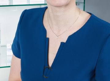 Beiersdorf France : acteur majeur et dynamique du soin de la peau !
