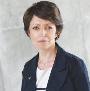 Anne-Marie Patard