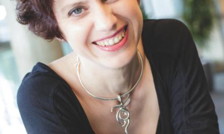 Mixité des réseaux professionnels : l'accompagnement spécifique des femmes en débat