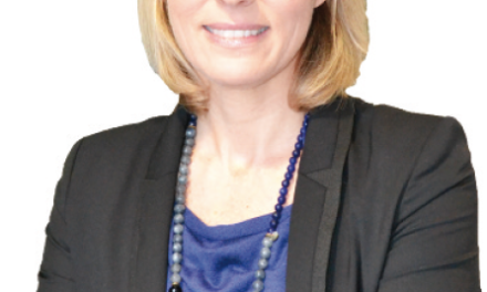 Bristol-Myers Squibb conjugue la réussite au féminin