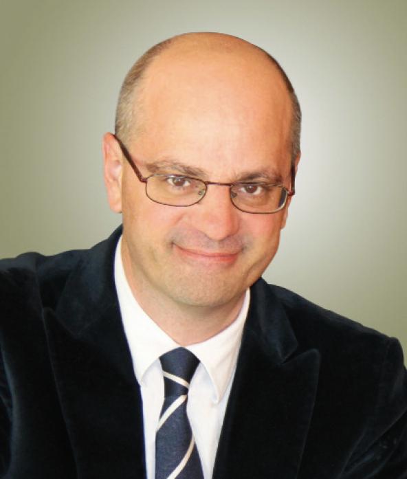 L'ESSEC se déploie en Afrique pour former les managers de demain