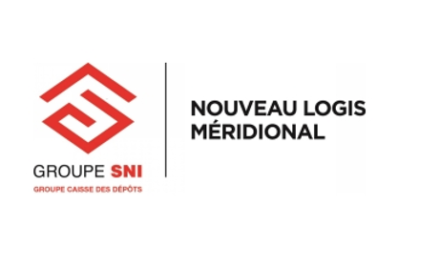 Le 31 août 2016 Inauguration de la première résidence étudiante  du Sud-Ouest labellisée passive à l'École des Mines d'Albi