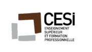 Sondage Ipsos – CESI – Le Figaro 10ème vague de l'Observatoire Social de l'Entreprise du CESI Volet barométrique : Les chefs d'entreprises beaucoup plus optimistes même s'ils restent prudents quant aux perspectives de croissance