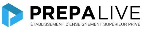 Lancement de Prepalive, la première prépa Sciences Po qui révolutionne le concours de Sciences Po avec une offre 100% connectée