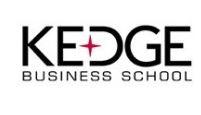 L'Ecole des Mines d'Alès et KEDGE BS signent un partenariat pour former des «cadres hybrides»