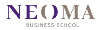 NEOMA Business School lance son Mastère Spécialisé Marketing et Data Analytics