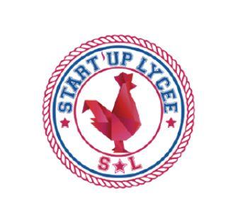 « Meilleur of France » lance « Startup Lycée de San Francisco » dans le cadre du CES – Consumer Electronic Show 2016
