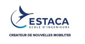 L'ESTACA crée une option entrepreneuriat pour accompagner ses jeunes talents