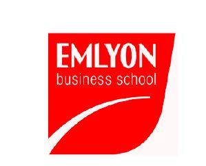 Visiativ et EMLYON Business School : partenariat stratégique pour accompagner la transformation digitale des PME et ETI