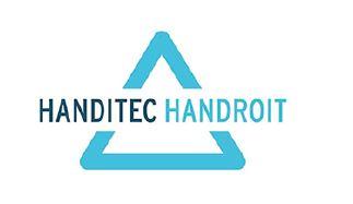 Concours HANDITEC Ouvert du 08 au 10 Juin 2016