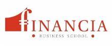 Financia Business School noue un partenariat d'équipement informatique avec Thomson Computing