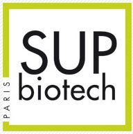 L'Institut Pasteur et Sup'Biotech s'associent pour faire avancer la recherche