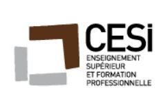 Le CESI dresse le bilan des métiers qui recrutent