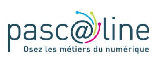 SMACS : Une approche pour répondre aux enjeux de la transformation numériques des organisations