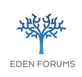 Bienvenue à la 3e édition du Forum dédié au BIG DATA !