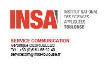 L'INSA Toulouse continue d'innover en pédagogie