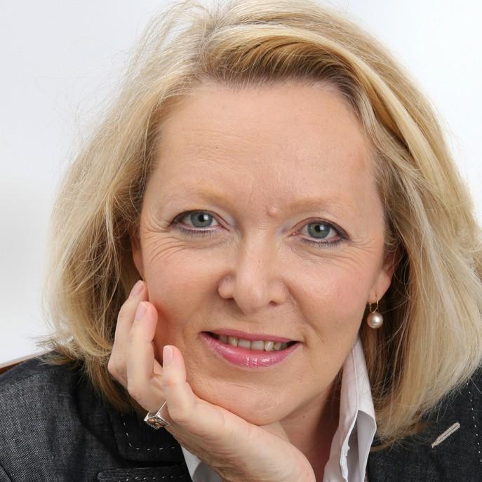 Catherine Leblanc, ESSCA : «Les articles sont souvent approfondis»
