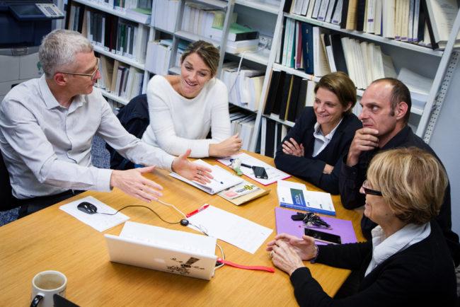 L'Université Savoie Mont Blanc conserve sa place de 13e établissement français dans le classement US News and World Report