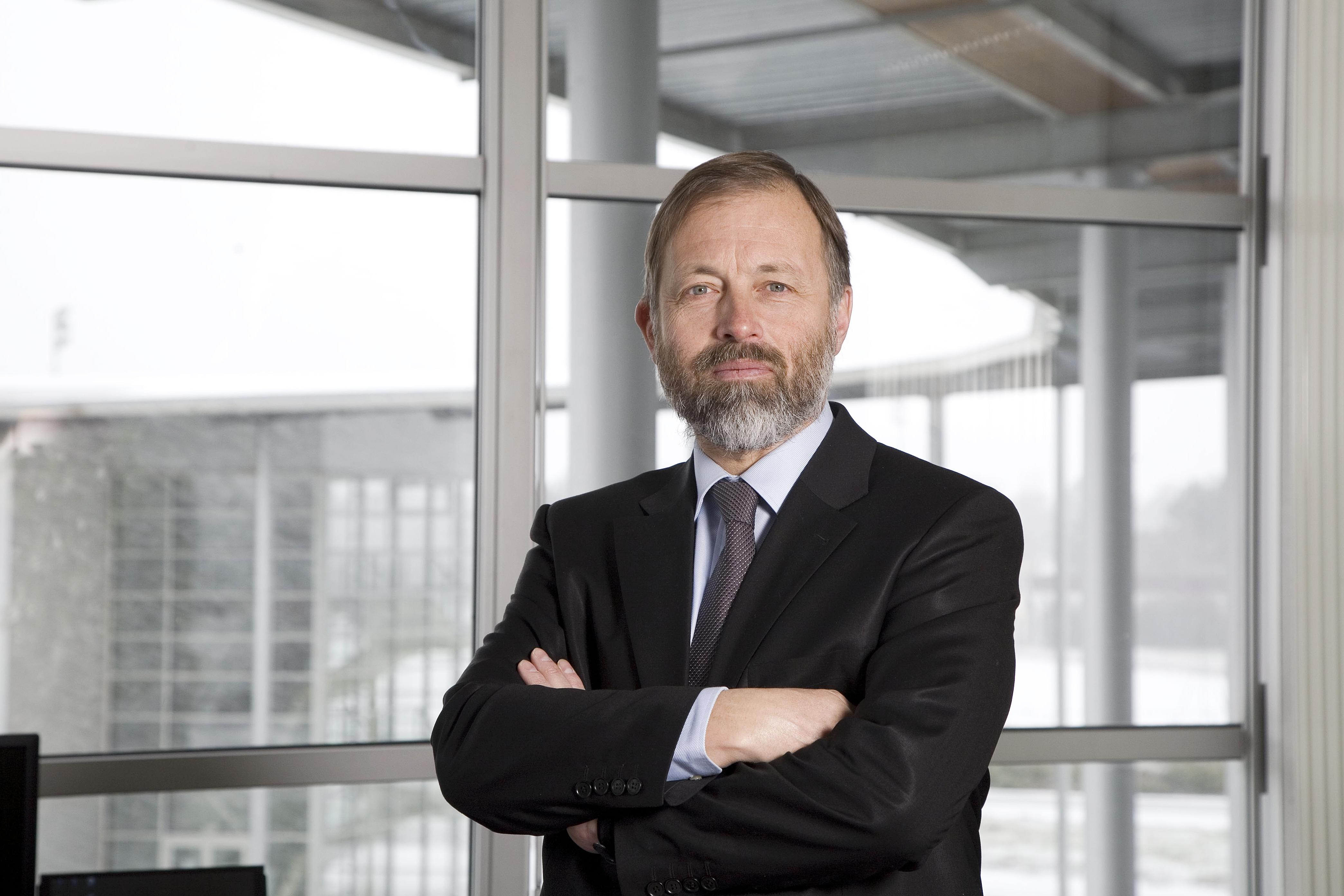 Christian Lerminiaux quitte la CDEFI et fait son bilan
