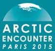 PENDANT LA COP21, L'ARCTIQUE S'INVITE À PARIS, sur le campus EIFFEL !