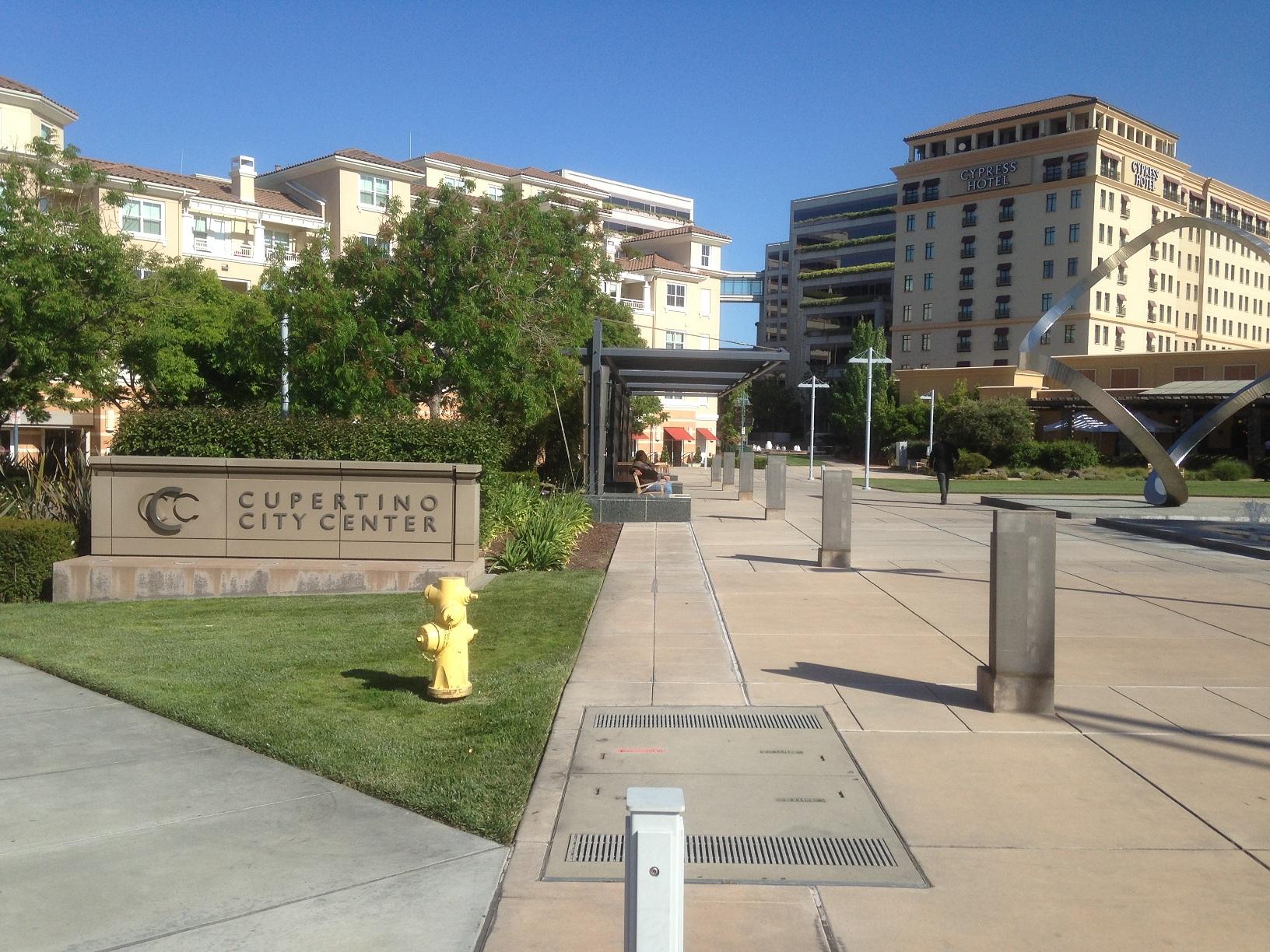 [Episode 1] David Fayon, envoyé spécial pour le JDGE – consultant Web et DG de PuzlIn : l'installation en Californie