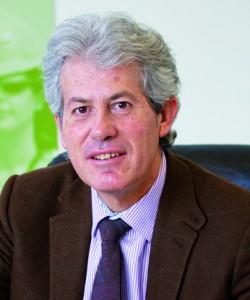 Denis Deguilhen, DRH Organisation et ICT de Saipem