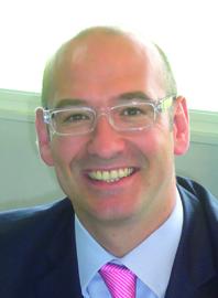 Maquet SAS : l'innovation technologique au service de l'amélioration des soins