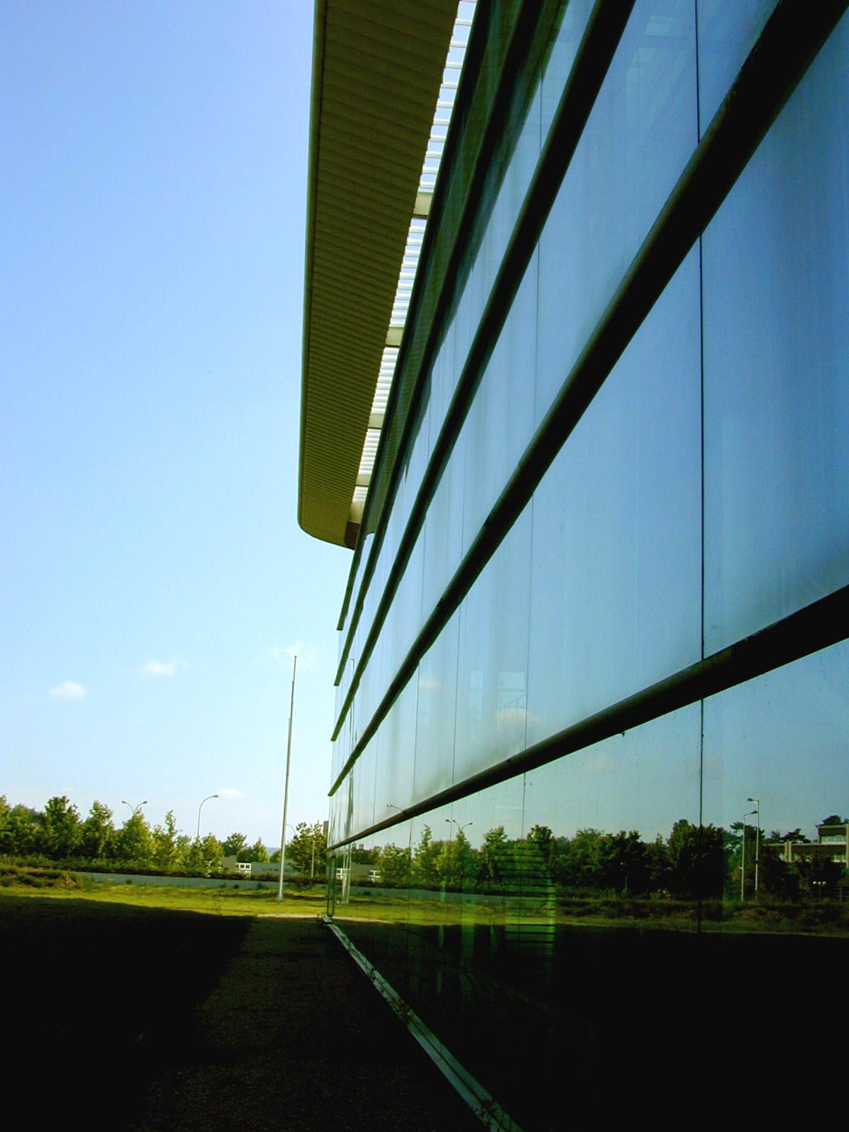 L'importance du choix des stages : INSA de Rouen