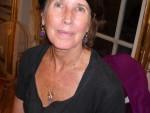 Monique Dagnaud, sociologue des médias au CNRS
