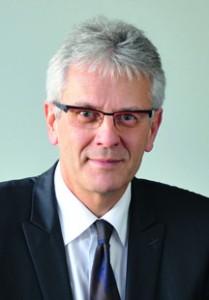 Alain Jourdan  (ECP 83),  directeur édition logicielle, i-BP